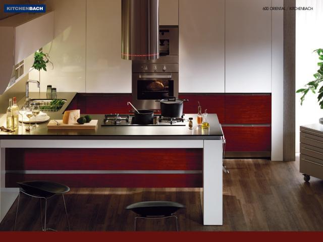 http://www.zastavki.com/pictures/640x480/2012/Interior_Stylish_kitchen_005015_29.jpg