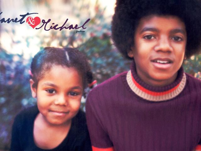 http://www.zastavki.com/pictures/640x480/2012/Men_Male_Celebrity_Michael_Jackson_Janet_and_Michael_Jackson_016722_29.jpg