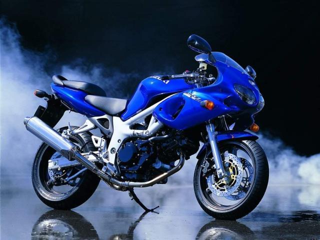 купить мотоцикл в Набережных Челнах, мотосалоны в Челнах, продажа мотоциклов