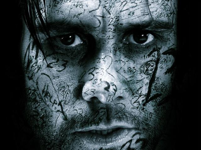 Скачать Роковое число 23, The Number 23, фильм, кино, фото, обои, картинка #11180 - www.GdeFon.ru