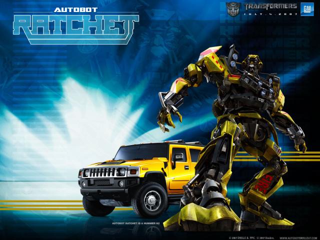 http://www.zastavki.com/pictures/640x480/2012/Movies_Transformers_010649_29.jpg
