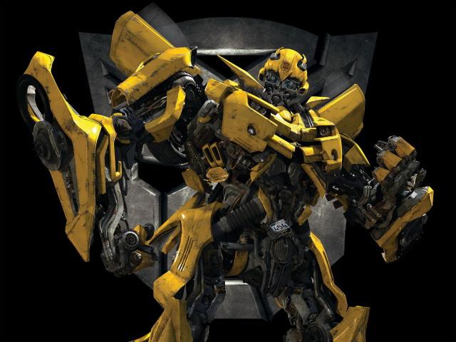 http://www.zastavki.com/pictures/640x480/2012/Movies_Transformers_010653_29.jpg