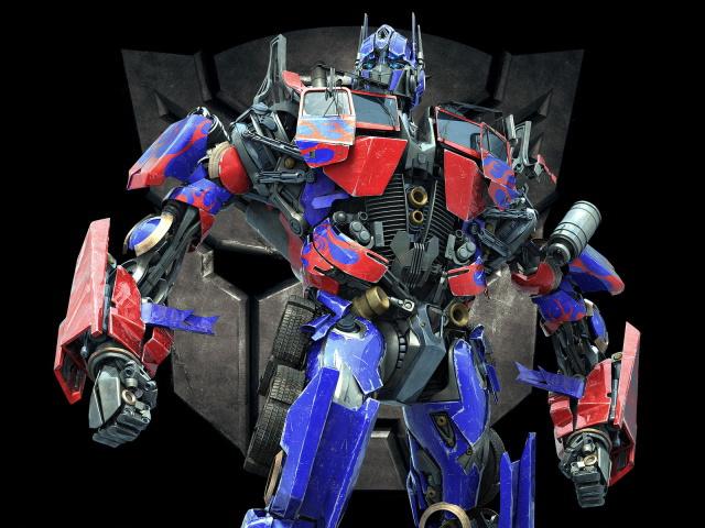 http://www.zastavki.com/pictures/640x480/2012/Movies_Transformers_010656_29.jpg