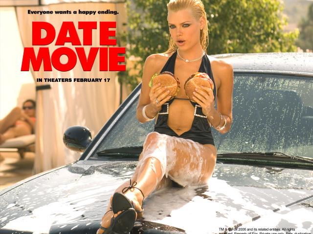 Movies__Date_Movie_009749_29.jpg