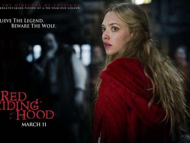 http://www.zastavki.com/pictures/640x480/2012/Movies_film_Red_Riding_Hood_027734_29.jpg