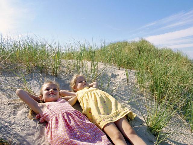 Милонов хочет закрыть нудистский пляж.