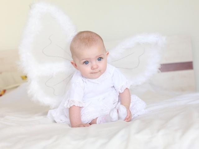 Ангел для сестры  читать