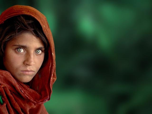 Афганские порно видео Бесплатно смотреть порно фильмы онлайн