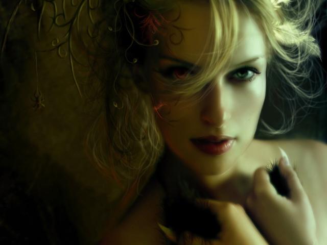 http://www.zastavki.com/pictures/640x480/2012/Photoshop_Mysterious_girl_013844_29.jpg