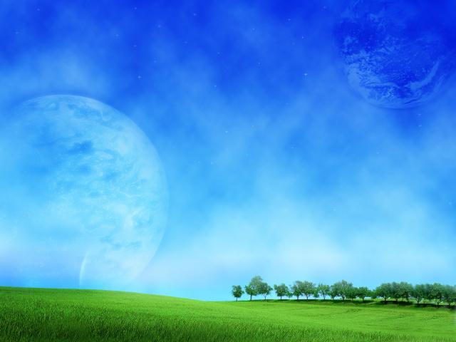 http://www.zastavki.com/pictures/640x480/2012/Photoshop__006186_29.jpg