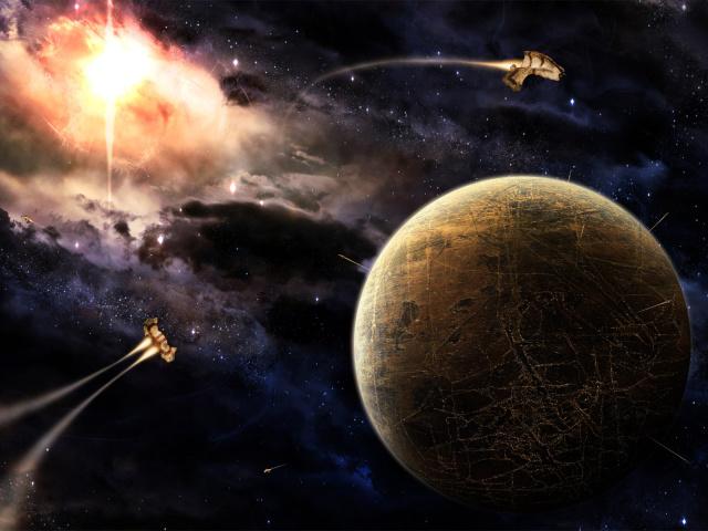 spacex evolution - photo #22