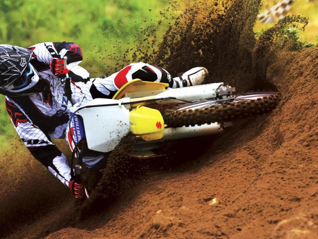 Игры мотоциклы: играть онлайн бесплатно!