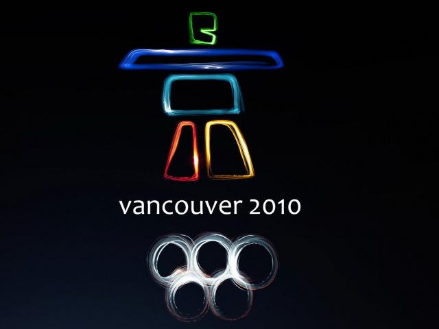 символы олимпиады 6