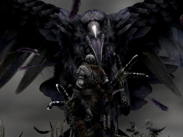 El Amanecer de Esfera (General) - Página 2 Fantasy_Giant_crow_041365_29