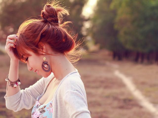 Чтобы скачать Картинки на планшет девушки 5 нажмите кнопку Скачать&qu