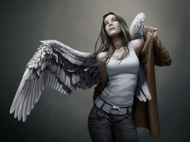 http://www.zastavki.com/pictures/640x480/2013/Girls___Beautyful_Girls_I_had_wings_041934_29.jpg