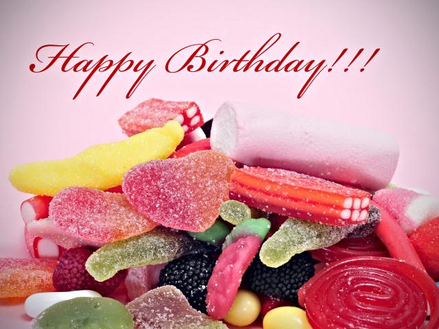 http://www.zastavki.com/pictures/640x480/2013/Holidays___Birthday_Gelatin_candies_on_birthday_052364_29.jpg