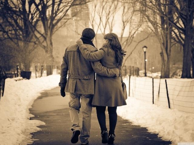 http://www.zastavki.com/pictures/640x480/2013/Love__037787_29.jpg