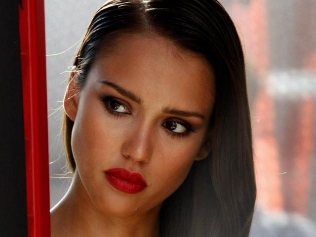 фото девушек знаменитостей с красивыми волосами