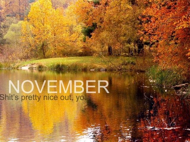 Листок календаря 90minutpl - e05