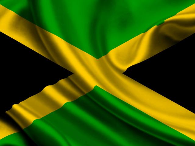 Ямайские ученые займутся разработкой фармацевтических препаратов из рыбы