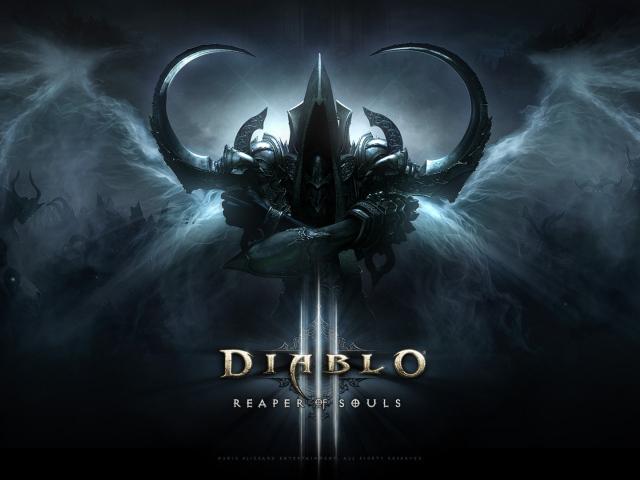 _Diablo_III__the_dark_side_of_the_angel_