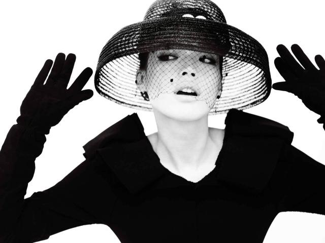hats white wallpaper - photo #16