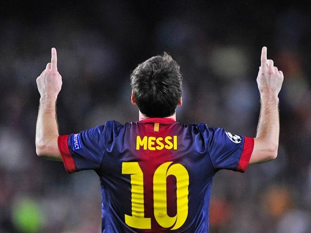 Lionel Messi Foto Oboi Na Rabochij Stol Kartinki S Lionelem Messi