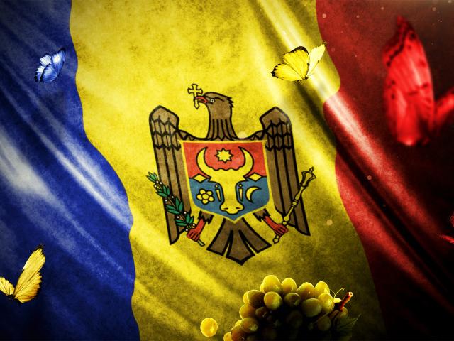 Российские СМИ: Молдова поворачивает в сторону парламентского кризиса