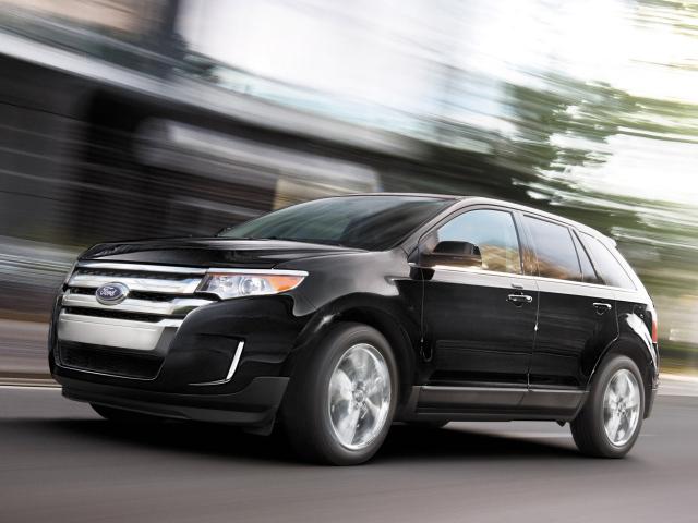 Auto___Ford_New_car_Ford_Edge_2014__067170_29.jpg