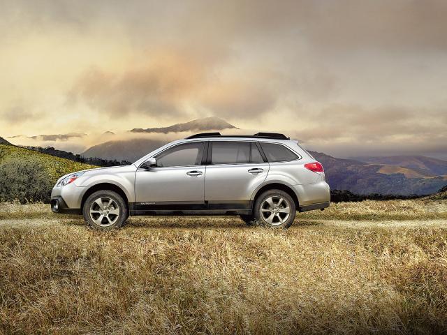 car brand subaru outback models wallpapers and images. Black Bedroom Furniture Sets. Home Design Ideas