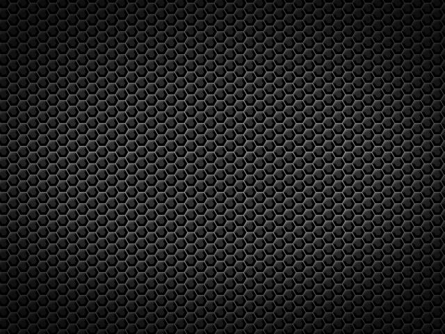 pics photos black texture wallpaper