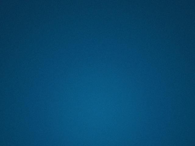 фон синий фото