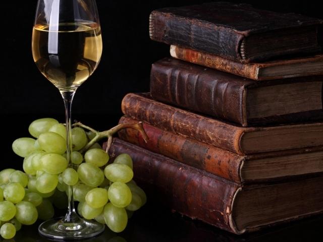 http://www.zastavki.com/pictures/640x480/2014/Food___Drinks_Wine_and_books_079275_29.jpg