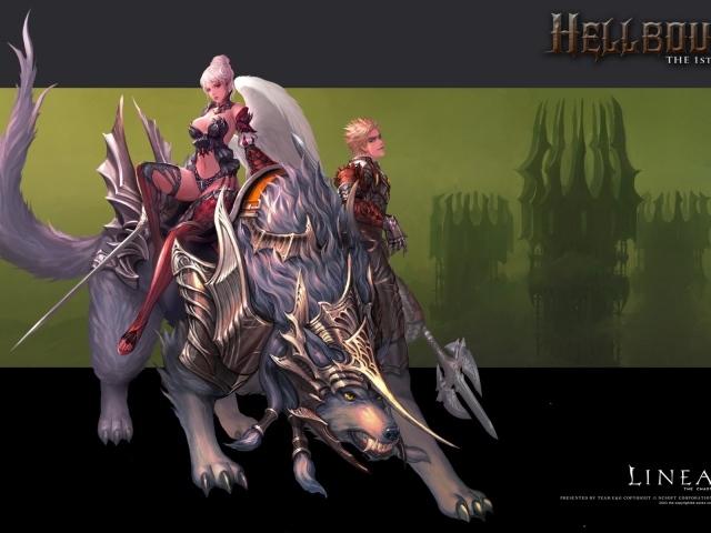 Патч сундуки lineage 2 hellbound скачать, Как восстановить, чтобы он приход