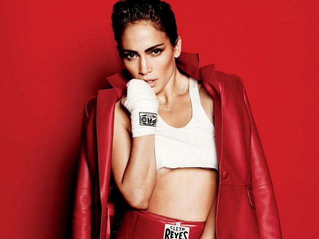 _Woman_boxer_055606_29.jpg