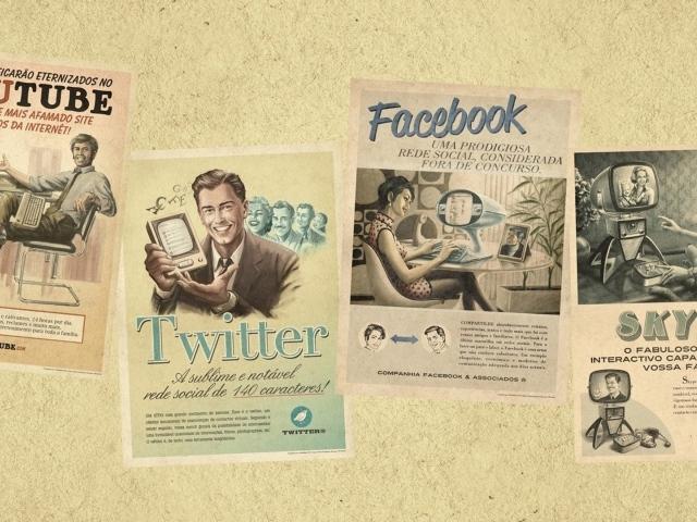 реклама для интернет работы