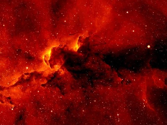 2015 1920x1200 nebula - photo #16