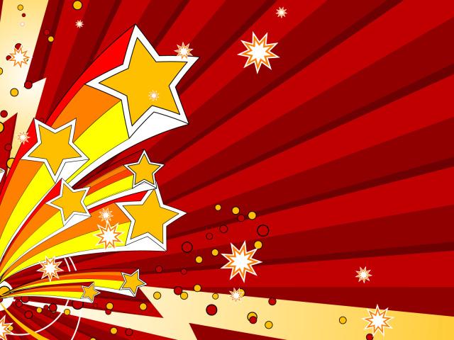 ❶Темы для праздника 23 февраля 23 августа знак зодиака Творческий конкурс - Фан-арт (фан-работы) До 18 февраля - День защитника Отечества в Aion   4Game Поздравления с 23 февраля! }