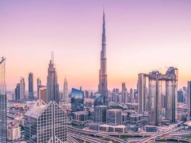 Дубай фото на рабочий стол 29 ру недвижимость в оаэ