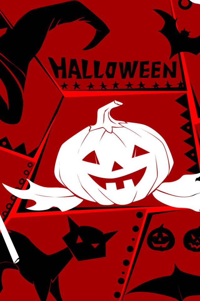 as desktop background desktop wallpapers holidays halloween funny ...