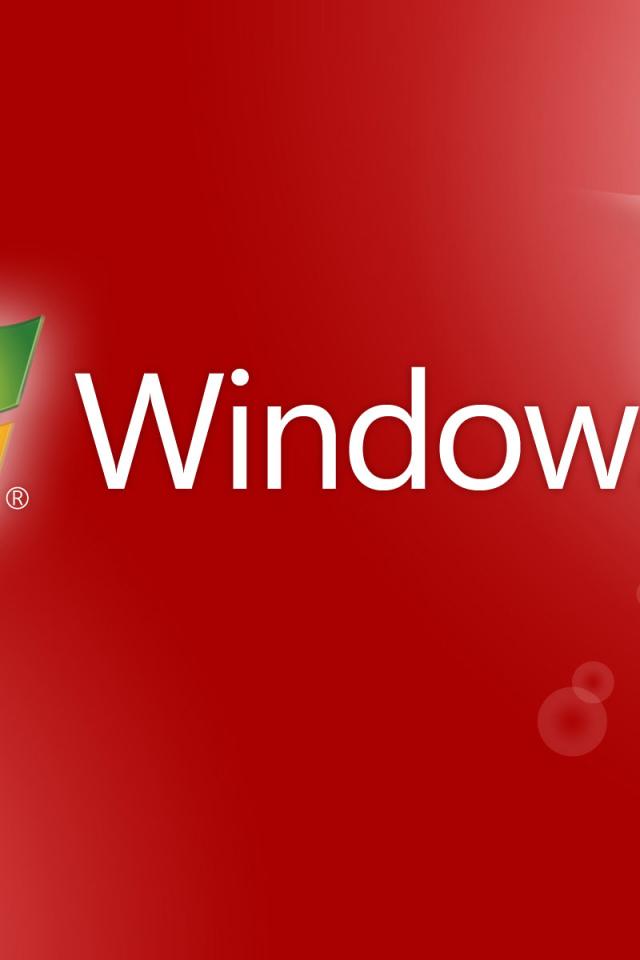 Установка обоев рабочего стола в windows 7 начальная 4