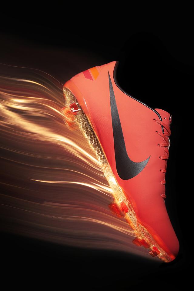 Nike mercurial desktop wallpapers 640x960 - Fantasy nike wallpaper ...