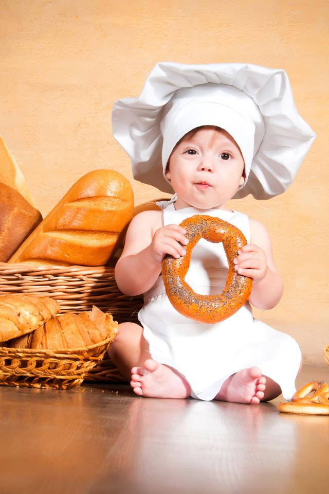 Картинки с хлебом для детей, мерцающие открытки надписями