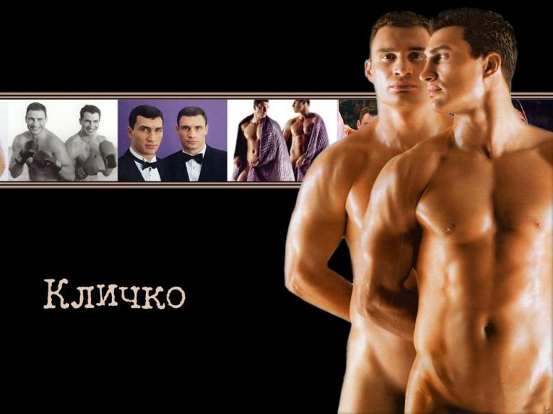 http://www.zastavki.com/pictures/800x600/Men__000862_7.jpg