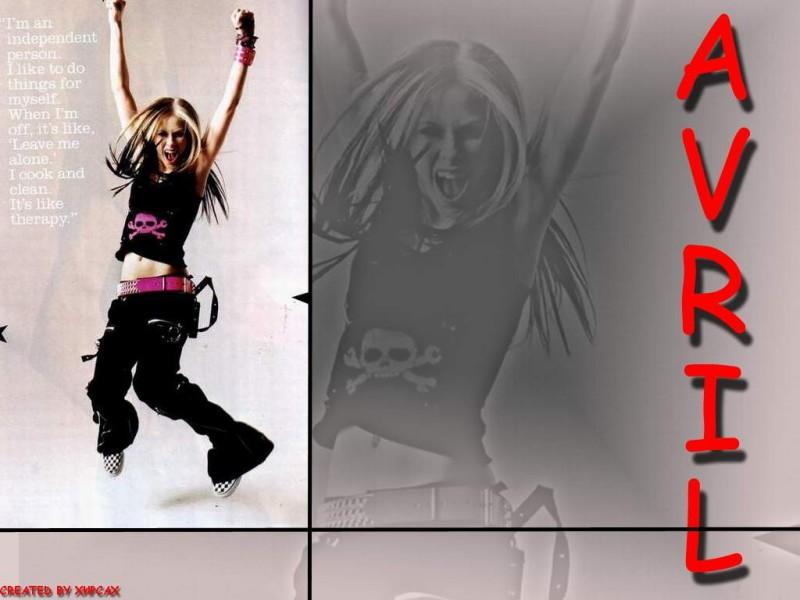 http://www.zastavki.com/pictures/800x600/Music_Avril_Lavigne_002796_.jpg