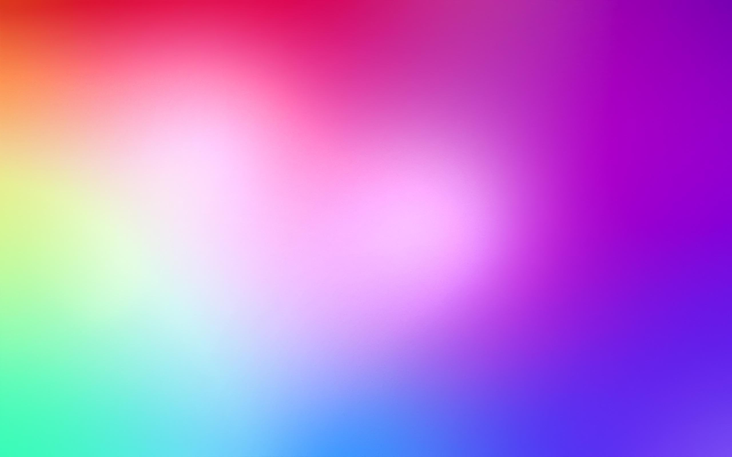 imagenes con color: