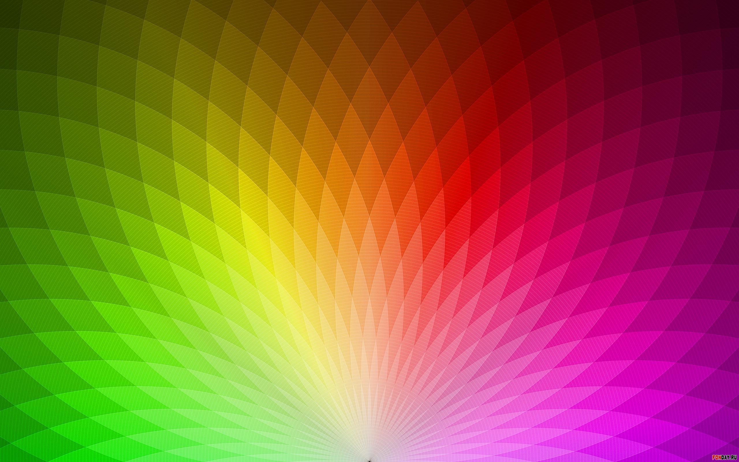 Как сделать одноцветное фото
