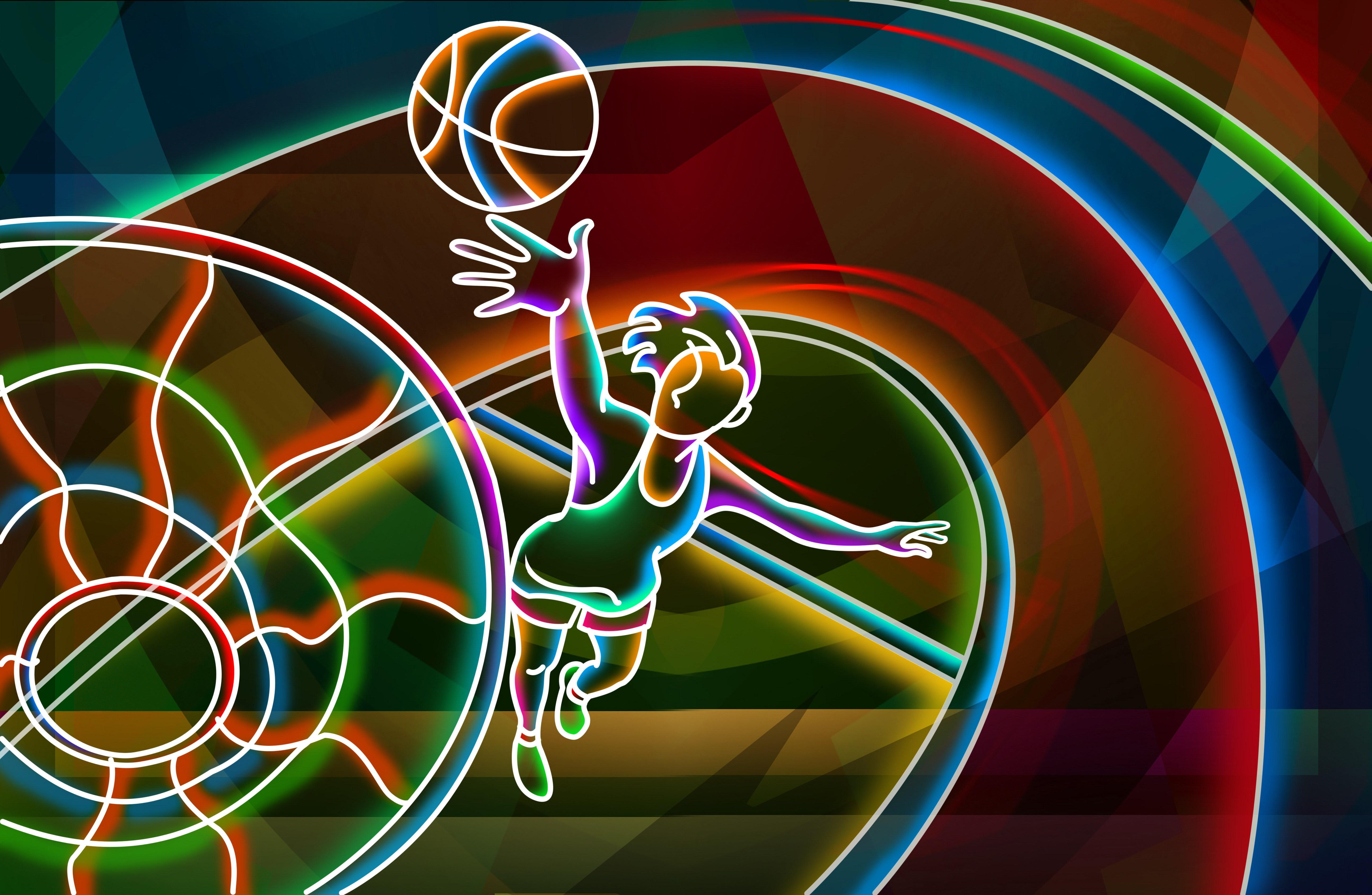 Открытки, картинки спортивная тематика
