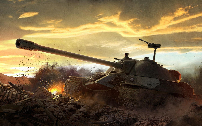 Картинки вордов танкс, днем рождения